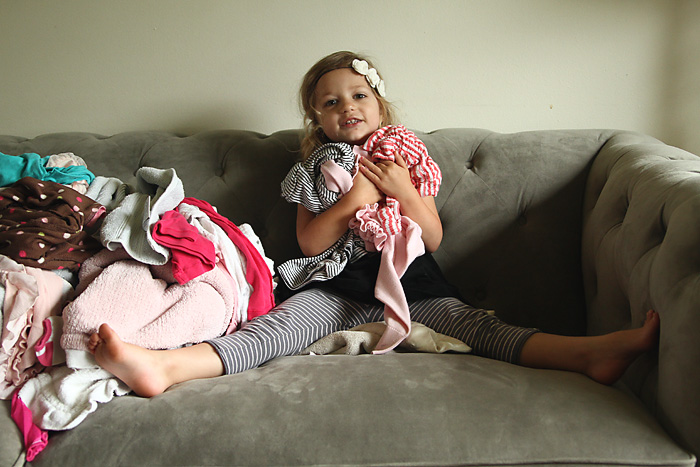 laundry pal Laundries, dry cleaning dormont services wash & fold laundry dry cleaning comforters down / quilts / bedding.